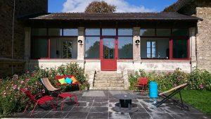 Coislin-terrasse-cuisine-familiale