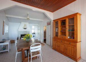 Prestigious-Cap-Ferret-Regina-Dining-Room-1