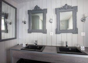 Prestigious-Cap-Ferret-Regina-First-Bathroom-1