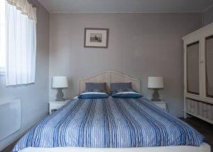 Prestigious-Cap-Ferret-Regina-First-Bedroom-1