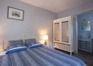 Prestigious-Cap-Ferret-Regina-First-Bedroom-2