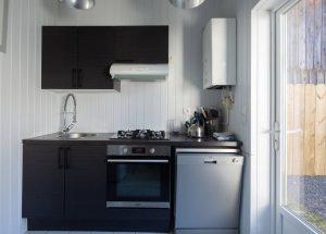 Prestigious-Cap-Ferret-Regina-Kitchen-1