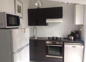 Prestigious-Cap-Ferret-Regina-Kitchen-2