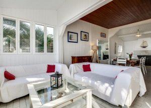 Prestigious-Cap-Ferret-Regina-Living-Room-2