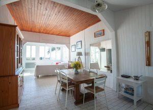 Prestigious-Cap-Ferret-Regina-Living-Room-Dining-Table-1