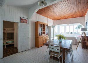 Prestigious-Cap-Ferret-Regina-Living-Room-Dining-Table-2