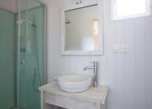 Prestigious-Cap-Ferret-Regina-Second-Bathroom-1