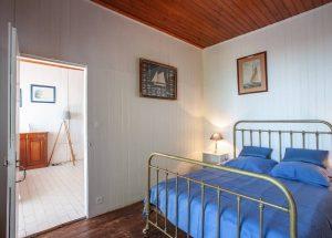 Prestigious-Cap-Ferret-Regina-Second-Bedroom-1