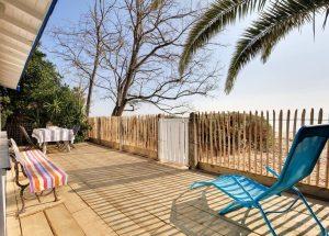 Prestigious-Cap-Ferret-Regina-Terrace-Beach-1_0