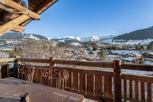 chalet_crystal_white_06