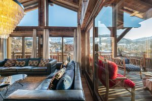 chalet_crystal_white_11