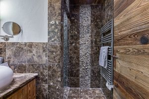 chalet_crystal_white_23