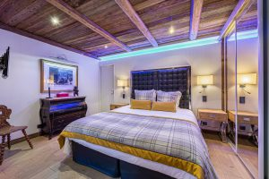 chalet_crystal_white_25