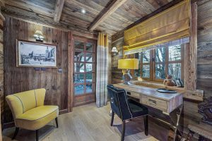 chalet_crystal_white_29