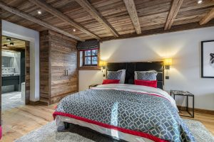 chalet_crystal_white_33
