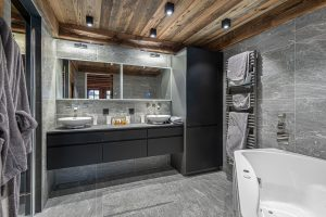 chalet_crystal_white_34