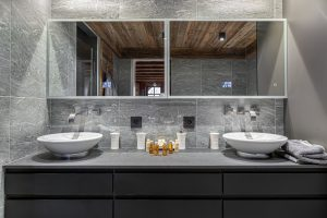 chalet_crystal_white_37