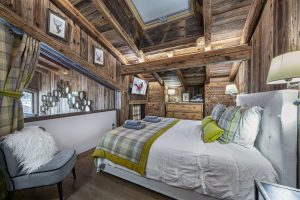 chalet_crystal_white_40