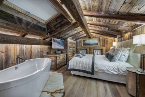 chalet_crystal_white_46