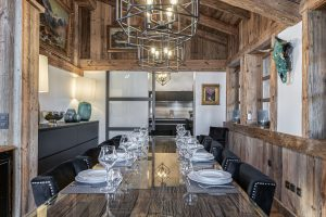 chalet_crystal_white_47