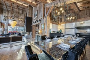 chalet_crystal_white_49