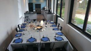 coislin-cuisine-groupes-amis-famille
