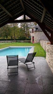 coislin-piscine-transat