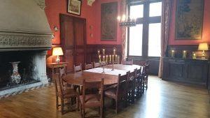 coislin-salle-a-manger