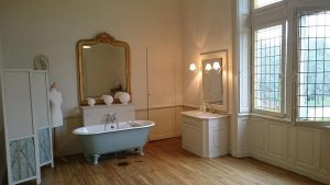 coislin-salle-de-bain-luxe