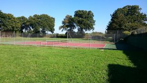 coislin-tennis