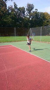 coislin-tennis-jeux-activites-plein-air