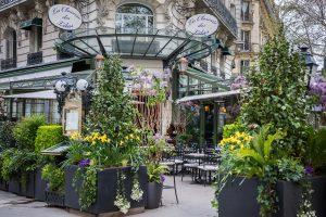 Rue Boissonade