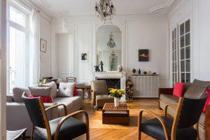 Rue Waldeck-Rousseau