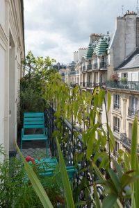 Rue du Cardinal Mercier