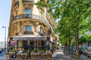 Rue Gounod