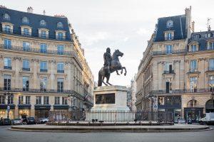 Rue d'Aboukir II