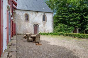 Château Saint Anne