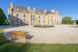 Château Seulline I