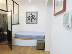 Loft Marais Atelier