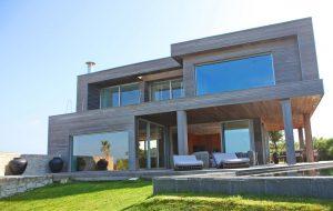 Villa Celandine