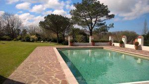 Villa Mer
