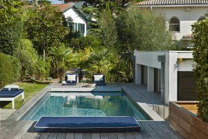 Villa Ciel