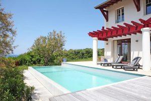 Villa Julinie