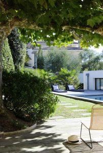 Villa Madeleine