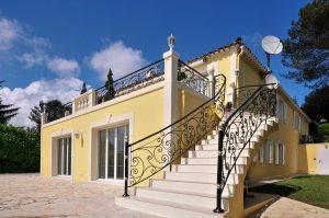 Villa Azalee