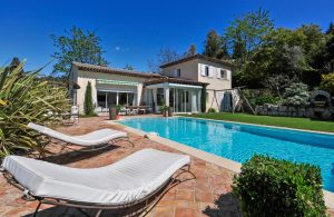 Villa Vignasses