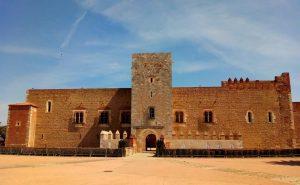 Villa Catalane