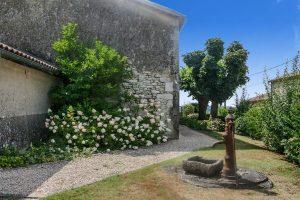 Villa Duras