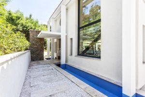 Villa Colibri ( Villa only)