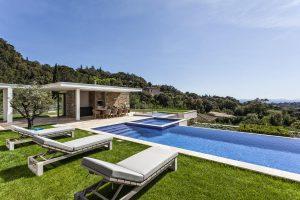 Villa Colibri ( Whole property)